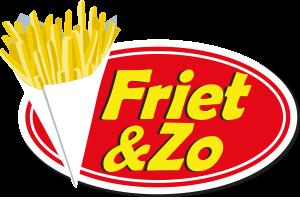 Frietenzo